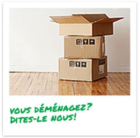 Calendrier Scolaire 2013 Et 2014 Csdm 201 Cole Primaire Commission Scolaire De Montr 233 Al