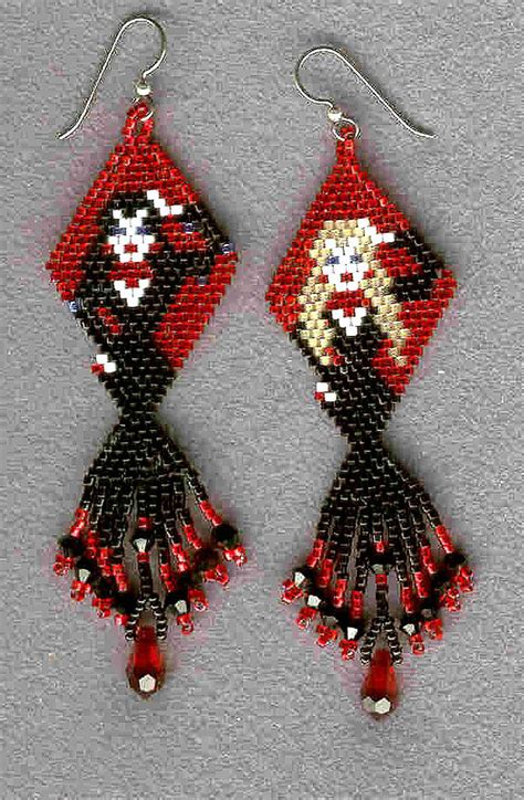38 Best Images About 38 best images about on seed bead