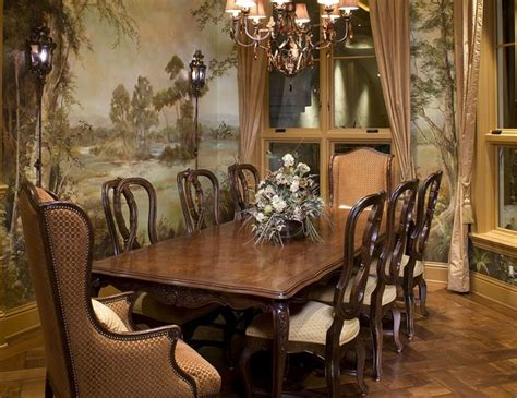 Small Vintage Dining Room Ideas Small Formal Dining Room Ideas To Make It Look Great