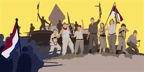 film perjuangan serangan umum 1 maret serangan umum 1 maret anak buah percaya soeharto kebal