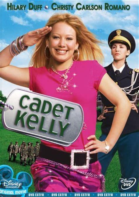 film disney hilary duff disney channel original movies images cadet kelly