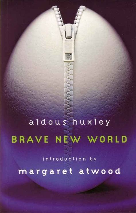 brave new world book report 71 best images about brave new world by huxley on