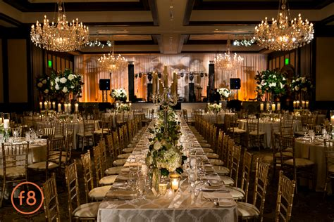 country wedding venues in dfw kathryn joel dallas country club wedding f8studio