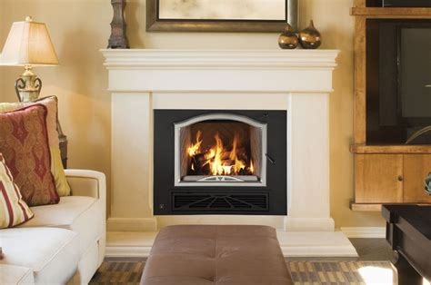 Lennox Wood Burning Fireplace Inserts by Lennox Wood Burning Fireplace Parts Fireplaces