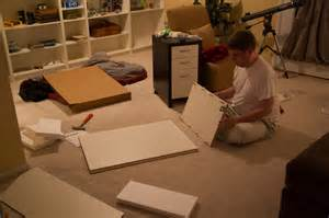 How To Assemble Ikea Kitchen Cabinets Diy Kitchen Banquette Bench Using Ikea Cabinets Ikea Hacks