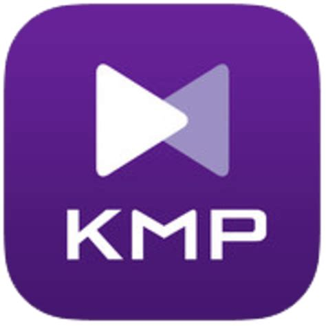 kmplayer 3 3 full version free download download kmplayer 3 9 1 130 full version ozmy software
