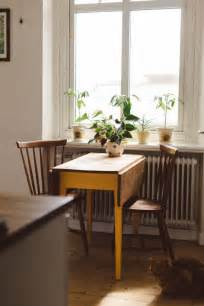 Small Kitchen Nook Tables Best 25 Small Kitchen Tables Ideas On Kitchen Scandinavian Table Ls And