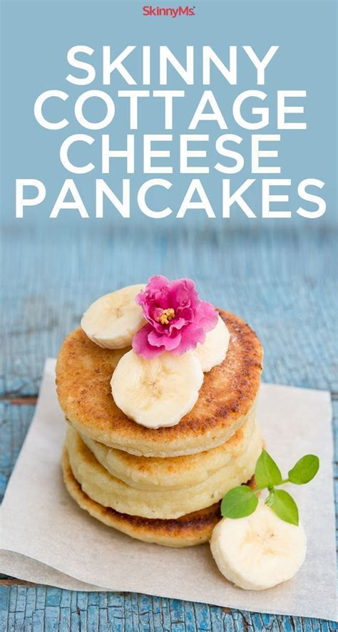 cottage cheese breakfast ideas 17 of 2017 s best cottage cheese pancakes ideas on