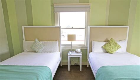 day rooms los angeles the cadillac hotel los angeles book day rooms hotelsbyday
