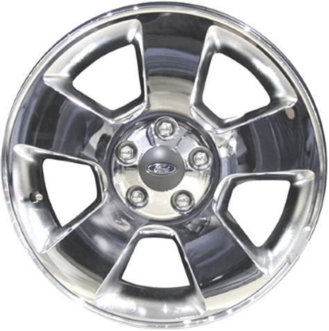 explorer bolt pattern and offset ford explorer wheels rims wheel rim stock oem replacement