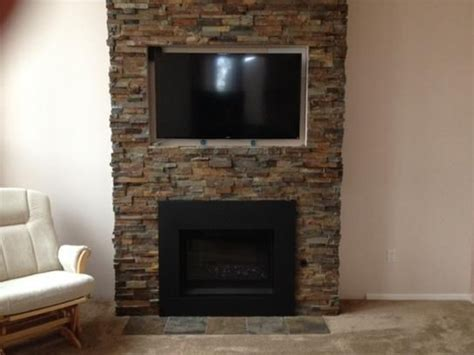 17 best stone veneer images on pinterest ledger stone