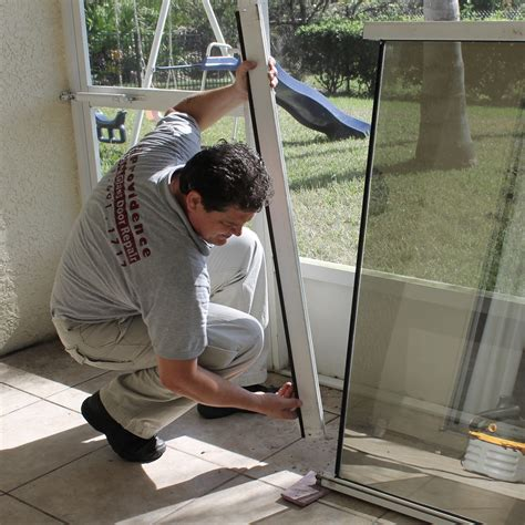 sliding glass door repair providencedoor providence sliding glass door repair home