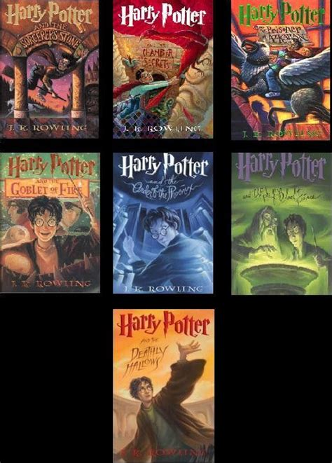 7 Books I Wish I Had Not Wasted My Time Reading by 17 Images About Harry Potter On Houses Of