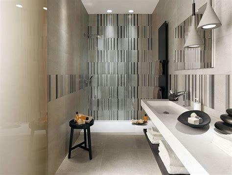 ceramiche bagno ceramiche bagno pavimenti in ceramica