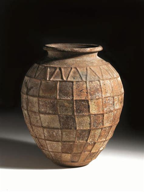 vaso romano antico rara olla orientalizzante etrusca archeologia classica
