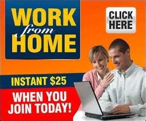 Taking Surveys For Money Real - best cash survey sites 2014 taking paid surveys at home