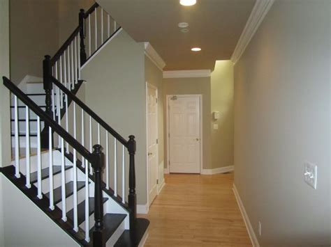 black staircase banister 31 best images about stairs on pinterest black staircase