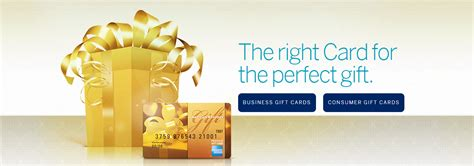 American Express Gift Card Deals - free cvs office depot american express gift card deals