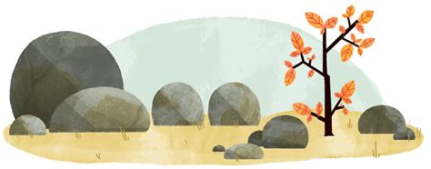 spring equinox google doodle when does the season really first day of fall 2016 northern hemisphere