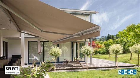 tende lusso tende di lusso proverbio outdoor design