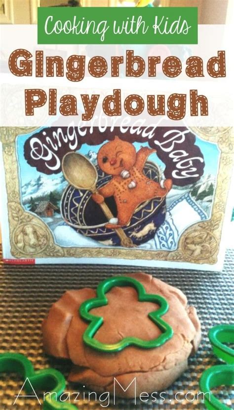 meet dough a political books best 25 easy playdough recipe ideas on