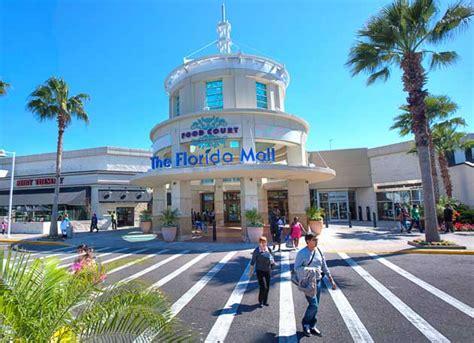 Florida Mall Gift Card - the florida mall