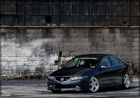 encikazman honda accord euro r cl7