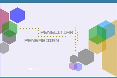 Bros Mutiara Eksekutive sistem informasi pengmas humas usm indonesia