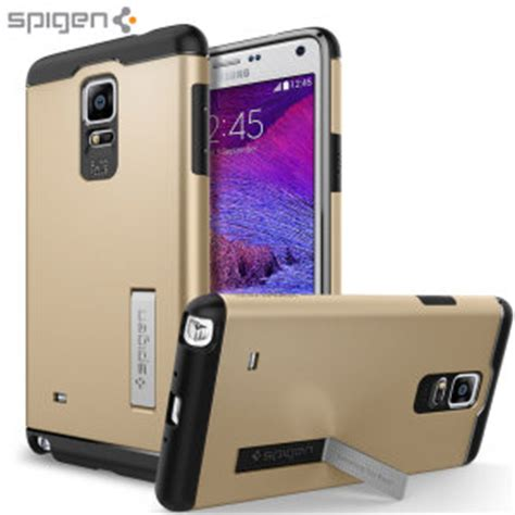 Hardcase Spigen Samsung Galaxy A310 Slim Armor spigen slim armor samsung galaxy note 4 tough chagne gold