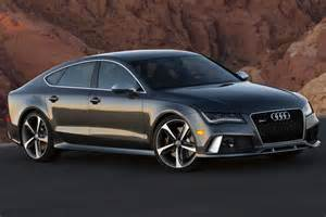 2015 audi rs 7 sedan photos http carwallspaper
