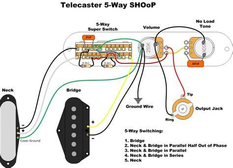 5 way switch wiring diagram 5 way light switch