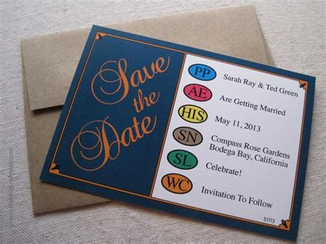 trivial pursuit card template trivial pursuit save the date for nomusicnolife by