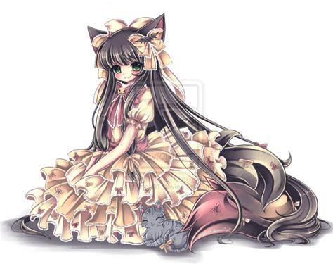 anime here here is more x3 kawaii anime photo 34772272 fanpop