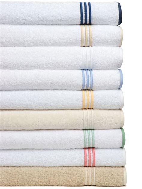 schweitzer linen schweitzer linen 28 images luxury towels luxury bath