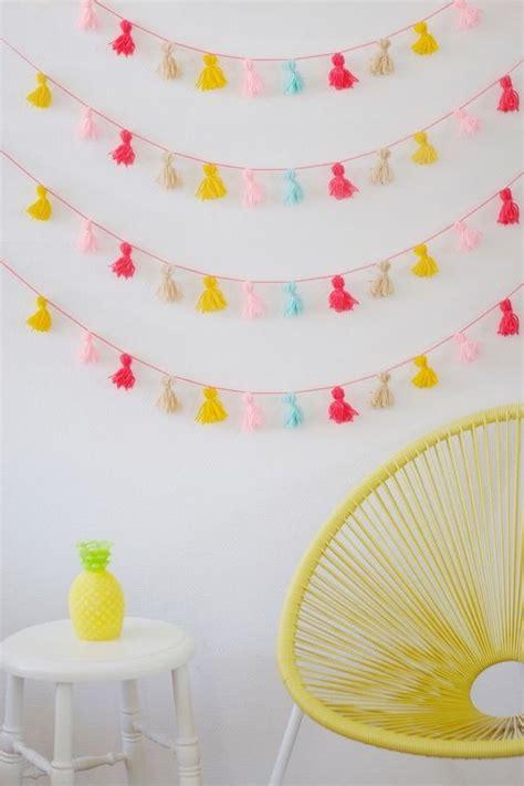jual hiasan dinding inspiratif you can do it poster dekorasi murah meriah adakan pesta di rumah rumah dan