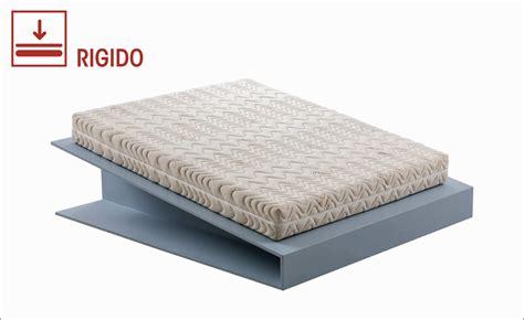materasso singolo misure misure standard materasso singolo e misure standard letto