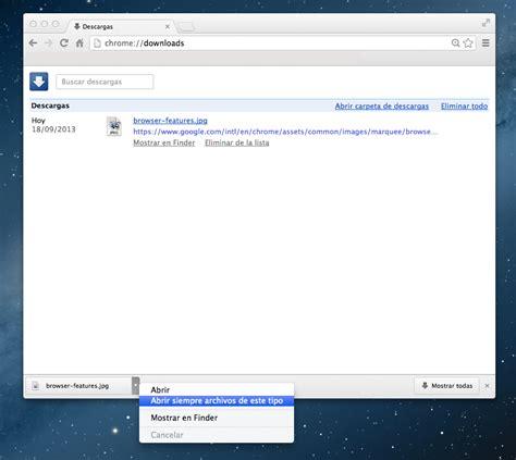 archivos temporales chrome imagenes c 243 mo descargar archivos ayuda de google chrome