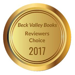 Beck Valley Books Amp More Book Tour Amp Giveaway Deep