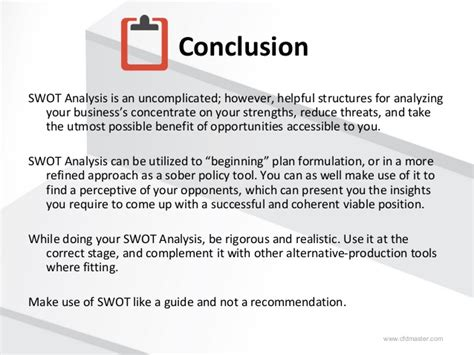 swot analysis essay sle swot analysis sle report 28 images blank swot analysis