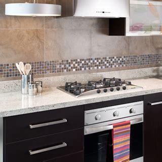 homecenter cenefas para cocina accesorios y muebles de cocina corona