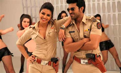 ram charan priyanka chopra priyanka chopra i m amitabh bachchan s official remake