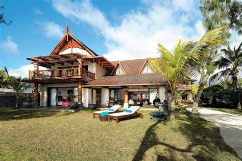 best bungalow in the world villa moderne 224 la mer avec piscine 224 vendre 224 poste