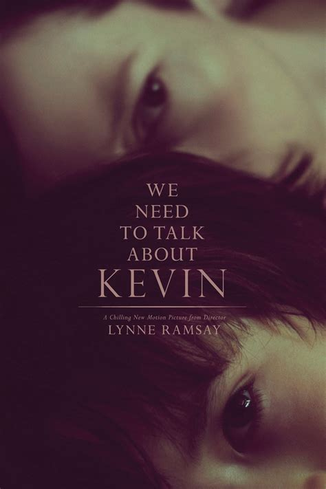 we talk subscene we need to talk about kevin hearing impaired subtitle
