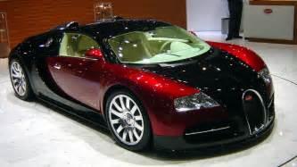 All About Bugatti Bugatti And Black Bugatti Picture