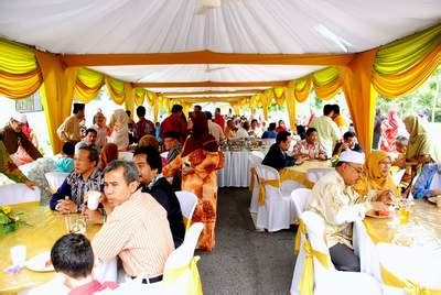 hadiah tetamu majlis perkahwinan orang melayu kenapa tetamu bagi duit ketika menghadiri kenduri kahwin