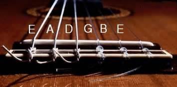 guitar strings order