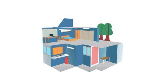 home automation system awesome home automation u sureline