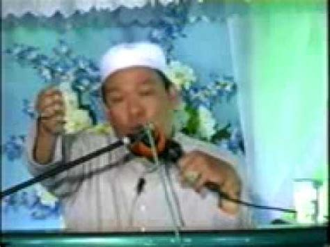 film teladan nabi muhammad saw kisah kelahiran nabi muhammad saw 7 youtube