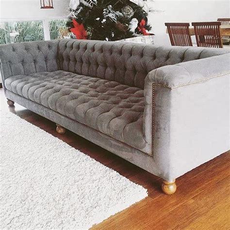 sofas tapizados en tela sofas tapizados en tela seleccin de sofas de estilo