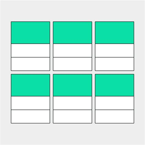 apple pages card template free storyboard templates for apple pages plot